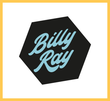 Billy Ray Catering